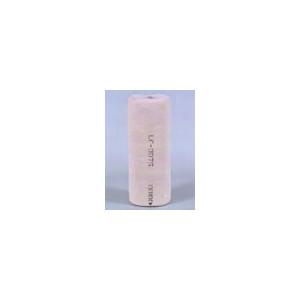 Filtre à huile Fleetguard LF3375
