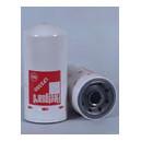 Filtre à huile Fleetguard LF3380