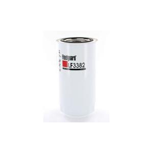Filtre à huile à visser Fleetguard LF3382