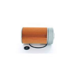 Filtre à huile Fleetguard LF3386