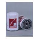Filtre à huile à visser Fleetguard LF3401