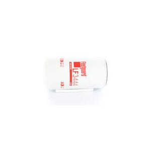 Filtre à huile à visser Fleetguard LF3444