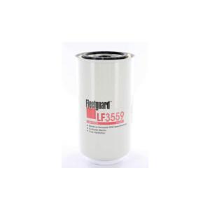 Filtre à huile Fleetguard LF3559