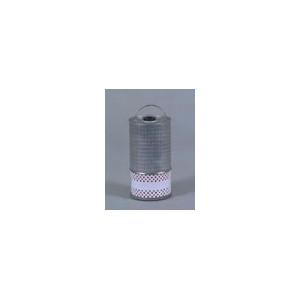 Filtre à huile Fleetguard LF3584