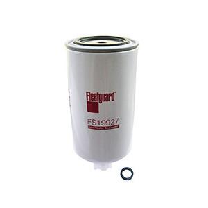 Filtre séparateur eau / gasoil Fleetguard FS19927