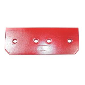 Contresep arrière réversible NAUD Ref 031192