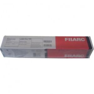 Etui de baguettes à souder FILARC 48 Longueur 350mm