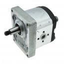 Pompe hydraulique BOSCH 0510425309
