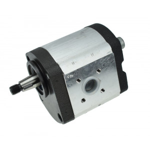 Pompe hydraulique BOSCH 0510515316