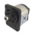 Pompe hydraulique BOSCH 0510525311