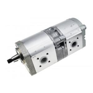 Pompe hydraulique BOSCH 0510665368