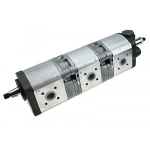 Pompe hydraulique BOSCH 0510665396