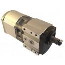 Pompe hydraulique BOSCH 0510665440