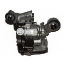 Pompe hydraulique FORD NEW HOLLAND Ref 82850804, F0NN600CE,