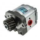 Pompe hydraulique FENDT Ref 242238A2,