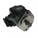 Pompe hydraulique JOHN DEERE Ref AL161041