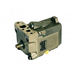 Pompe hydraulique MASSEY FERGUSON Ref 3716370M3, 3716370M5, 3790419M1, 3790419M2,