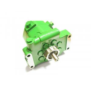 Pompe hydraulique MASSEY FERGUSON Ref AR103033, AR103036, AR39019, AR39168, AR89061,