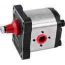 Pompe hydraulique CASE IH FIAT FORD NEW HOLLAND STEYR Ref 245293100, 5086286, 5094391, 5169772, 0510625318