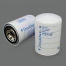 Filtre à huile DONALDSON P557780