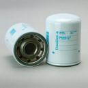 Filtre à huile DONALDSON P559127