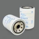 Filtre à huile moteur DONALDSON P559418