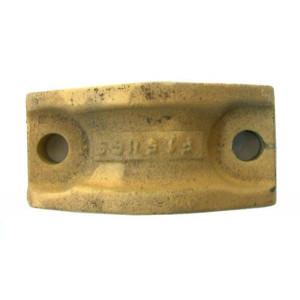 Chapeau D3 de palier D2 Ref 120803 Gourdin ORIGINE