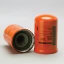 Filtre à huile hydraulique DONALDSON P569205
