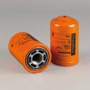 Filtre hydraulique DONALDSON P764668
