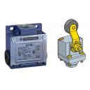 Interrupteur XCKM115 MATROT Ref 162233000 ORIGINE