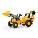 Tracteur Caterpillar RollyJunior