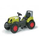 Tracteur Claas Arion
