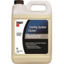 Nettoyants pour circuits de refroidissement FLEETGUARD CC2610EDJ