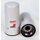 Filtre à huile Fleetguard LF16161