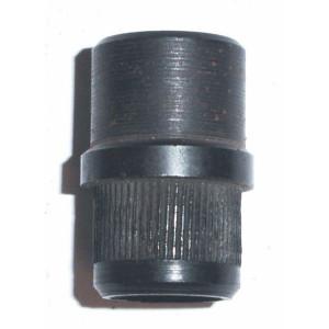 Enclume creuse dériveteuse pour rivet 10 mm