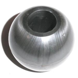 Rotule Ref 300015644 LAVERDA ORIGINE