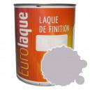 Peinture gris BRIMONT 9212 1KG