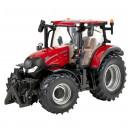 Tracteur Case Maxxum 150