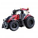 Tracteur VALTRA T254 édition limitée 70e anniversaire