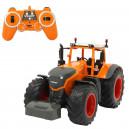 Tracteur FENDT 1050 Vario Kommunal