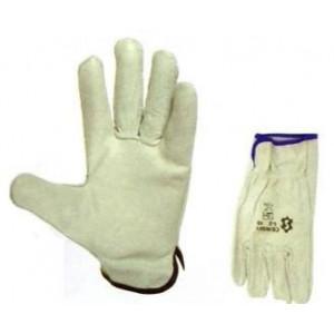 Paire de gants maîtrise