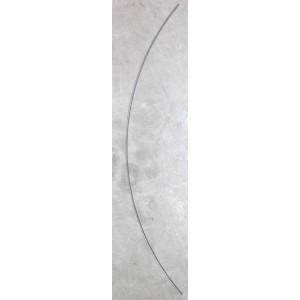 Fil de contre batteur diamètre 6