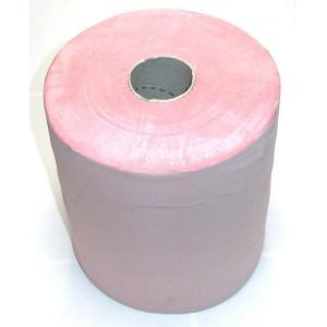 Papier essuie-main professionnel