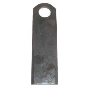 Couteau de broyeur sous bec 20m7641 AG unité