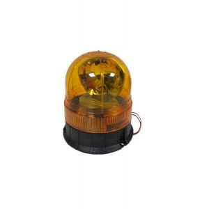 Gyrophare à poser Vega 12-24V