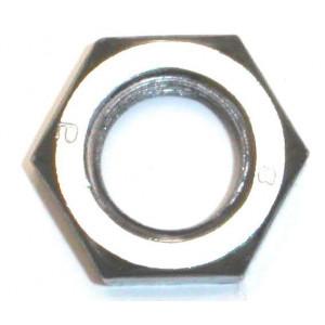 Écrou CL 8.8 DIN 934 (Pour vis TH CL 8.8)