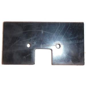 Palette de chaîne élévatrice 150 x 80 - EA : 60