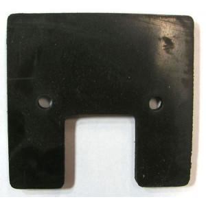 Palette de chaîne élévatrice 186 x 110 - EA : 90