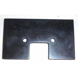 Palette de chaîne élévatrice 150 x 85 - EA : 60