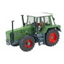 Tracteur FENDT 626 LSA